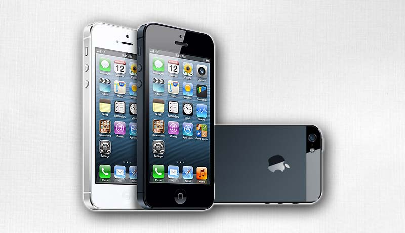 GSM - Mobile - Phones - Taxscan