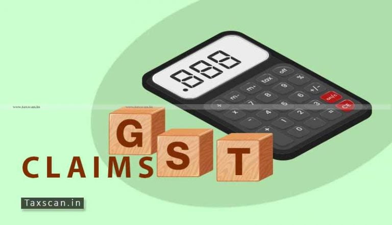 Finance Ministry takes Measures to Curb irregularities in GST Claims
