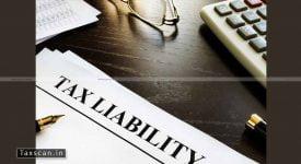 Assessee ITAT - Interest liability- Interest - Taxscan