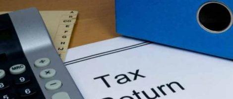 Genuine Omissions - Income - Tax - Return - Taxscan
