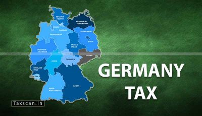 Germany Tax - Meat - Low Income Communities - UN Report - Taxscan