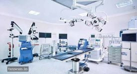 Health Cess - Budget 2020 - Taxscan