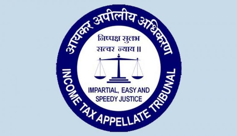 Income Tax Act do not have Provisions to Condone Delay in Filing Miscellaneous Applications: ITAT [Read Order]