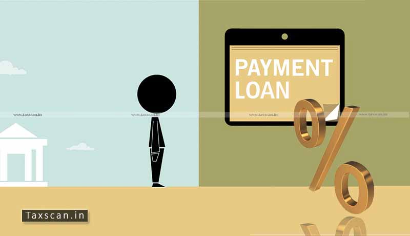 Interest Payment Loans - Account - Expenses - ITAT - Taxscan