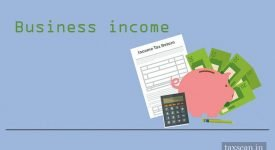 License Fee - Business -Income - ITAT -Taxscan
