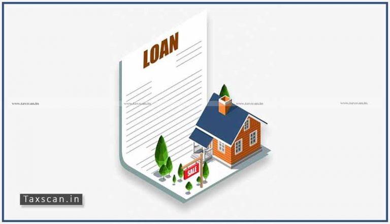 SC seeks RBI's response on Plea against Interest on Loans amid COVID-19 Lockdown [Read Petition]