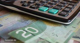 Money Management -Tips - Taxscan