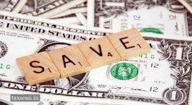 Money Saving - Myths - Taxscan