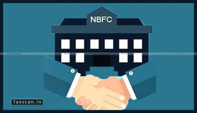 Budget 2020: Amendments in SARFAESI Act; Eligibility limit of NBFCs for Debt Recovery reduced