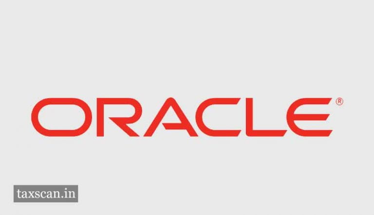 CA / CMA / ACCA vacancy in ORACLE