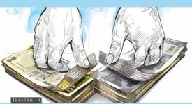 Panama Paradise Papers probe - CBDT - Deadline - Taxscan