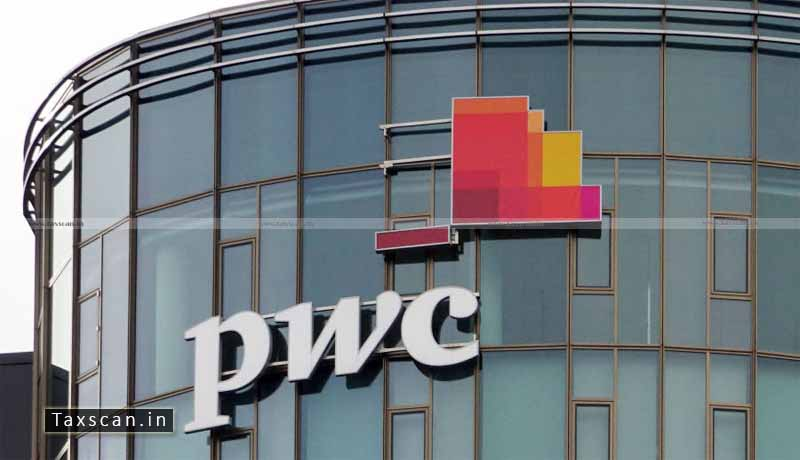 PwC - Taxation Manager - Taxscan