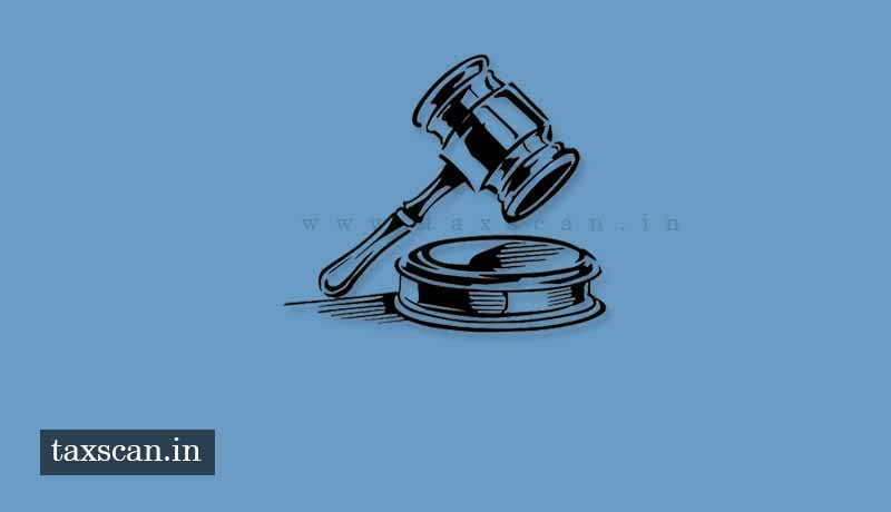 Rajasthan Budget 2020 - New Courts - Taxscan