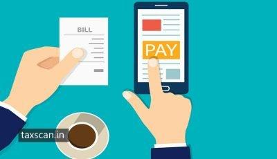 E-way Bill Expired - Taxscan