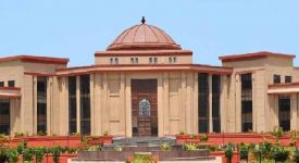 Review Power - Chhattisgarh - High - Court - Taxscan