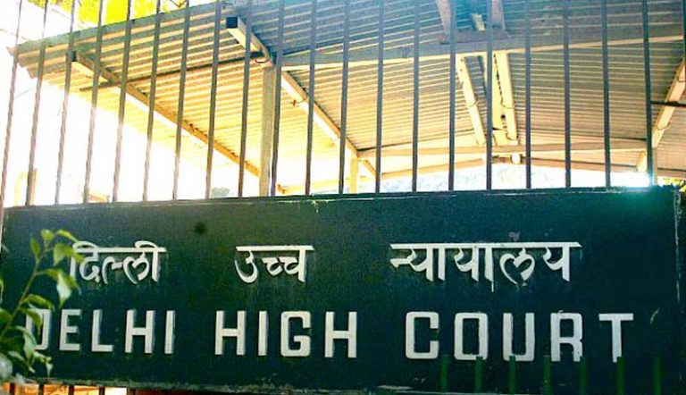 Amount Transferable for Consumer's Benefit can't be included in Real Profit, Not Taxable: Delhi HC [Read Judgment]