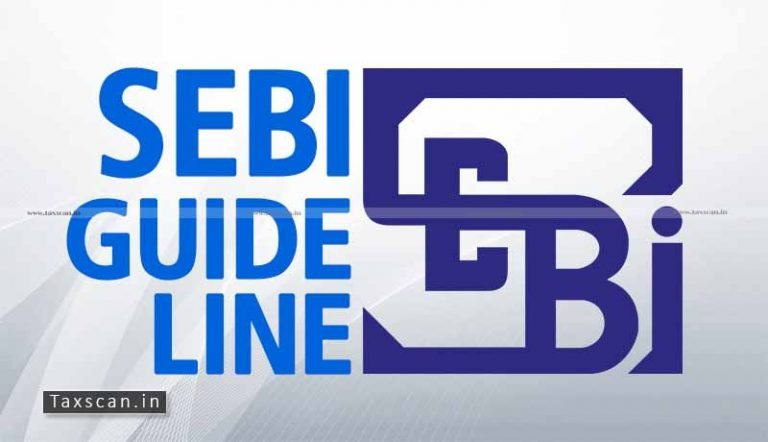 SEBI sets Guidelines to facilitate Appointment of Insolvency Professionals as Administrators [Read Order]