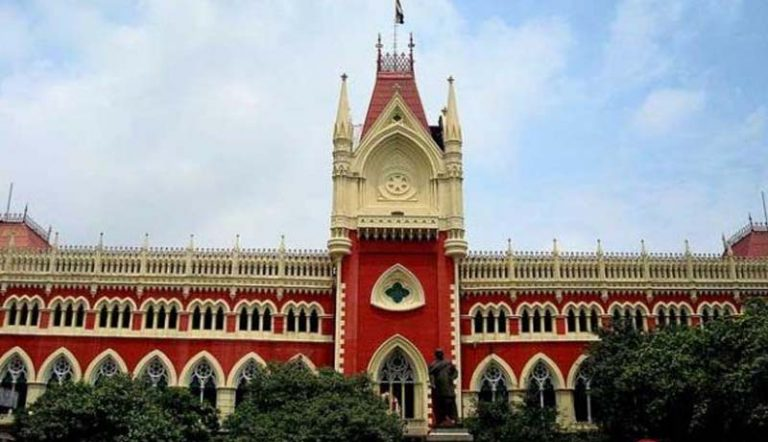 Calcutta HC stays Service Tax Audits Post-GST Rollout [Read Order]