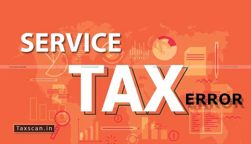 - Suo Moto - Tax - Taxscan
