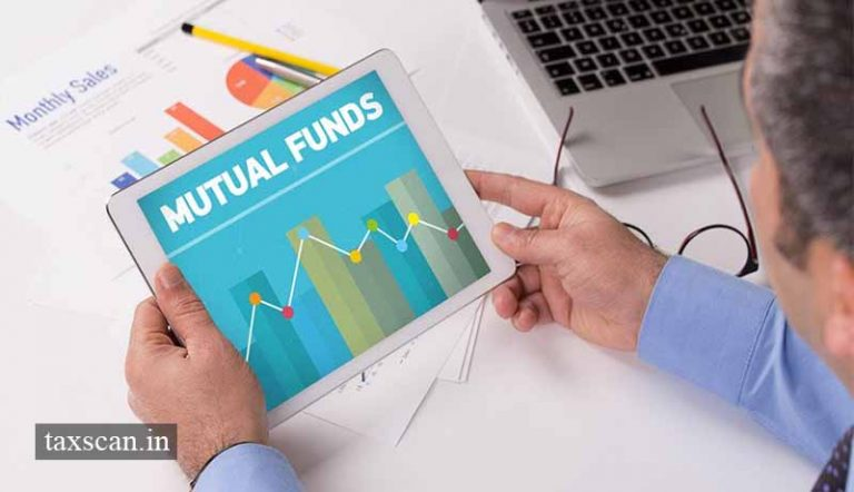 Budget 2020: 10% TDS applicable on Capital Gains in Mutual Funds