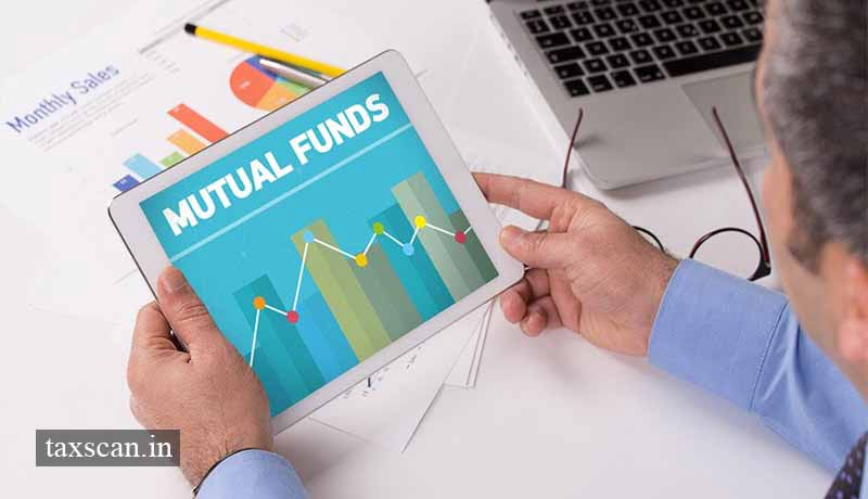 TDS Mutual Funds - Capital Gain - Budget 2020 - Finance Minister - Taxscan
