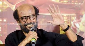 Rajinikanth - Tax Appeal - Rajnikanth - Income - Tax - Department - Taxscan