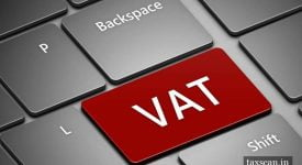 VAT- Reimbursement - Taxscan