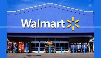 Walmart - Ecommerce - Sales - Tax - Taxscan