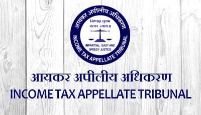 ITAT - Depreciation - Taxscan