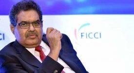 Ajay Tyagi - SEBI Chairman - Taxscan