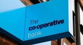 Banking Regulation (Amendment) - Taxscan