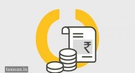 GST Law IBC - Taxscan