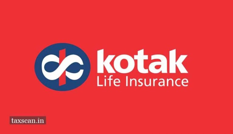 CA Vacancy in Kotak Life Insurance