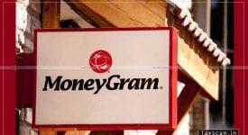 Moneygram - CESTAT - Taxscan