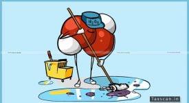Public Health - Sanitation - GST Exemption - Taxscan