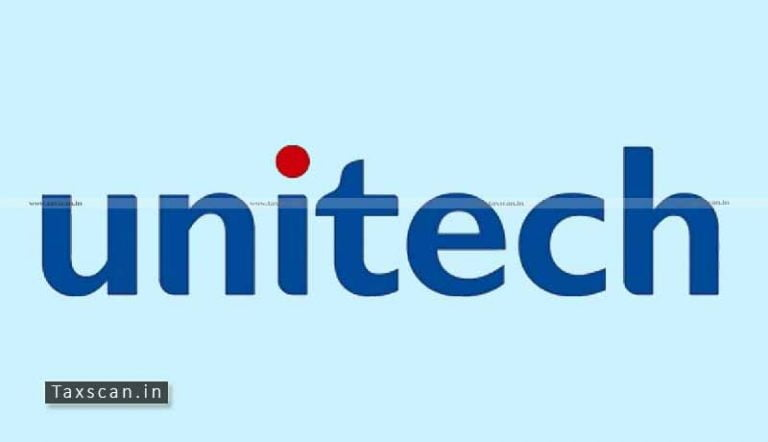 NCLAT directs Unitech to Repay the Amount to its Deposit Holders with Interest [Read Order]