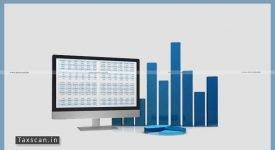 Unsigned Balance Sheets - ITAT - Taxscan
