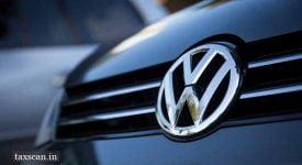 Volkswagen - Nicholas Cage - Taxscan