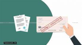 Cheque dishonour proceedings - Non-Executive Directors - Delhi high court - Taxscan