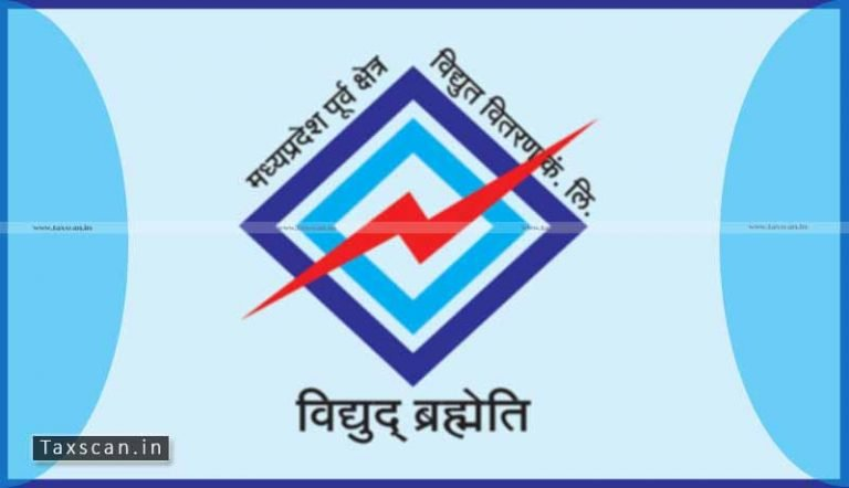 Madhya Pradesh Vidyut Vitran is eligible for Exemption for Services received under Panchayat Unit: AAR [Read Order]