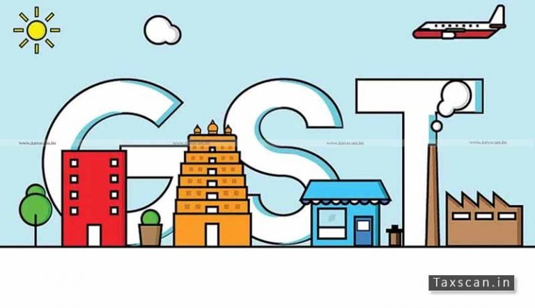GST Council Recommends 5 Important changes in the CGST Rules