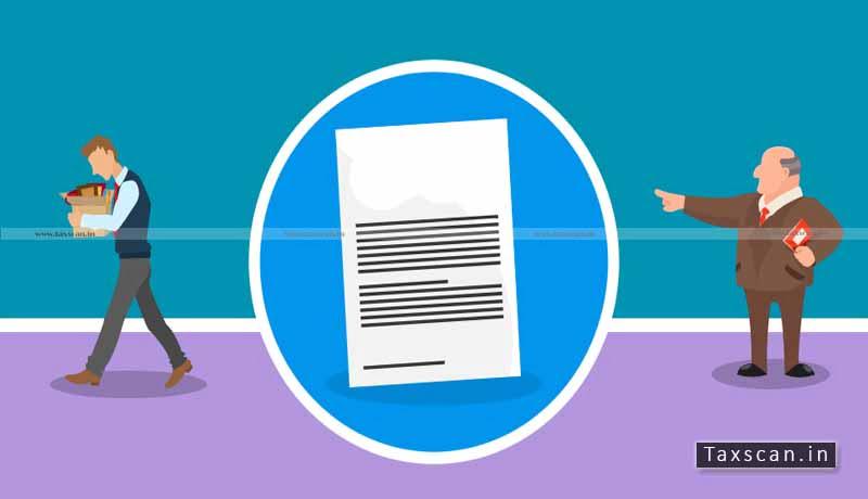 Promissory Estoppel - Excise Duty Exemption - delhi high court - Taxscan