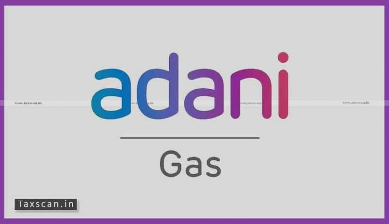 NCLAT confirms Penalty on Adani Gas for Abuse of Dominant Position [Read Order]