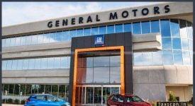General Motors - ITAT -Taxscan