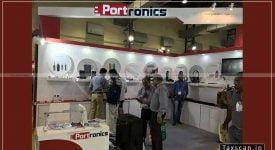 Portronics Digital. - NAA - Taxscan