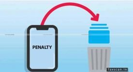 ITAT deletes Penalty - Transfer Pricing Provisions - Taxscan