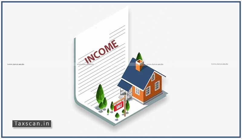 ITAT - rental income -Taxscan