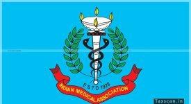 Indian Medical Association - Taxscan