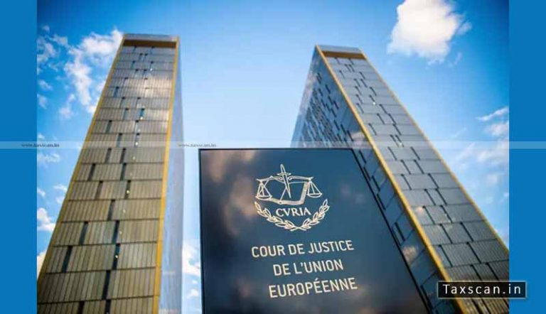 Staff Secondment: European Court of Justice ruled on VAT treatment