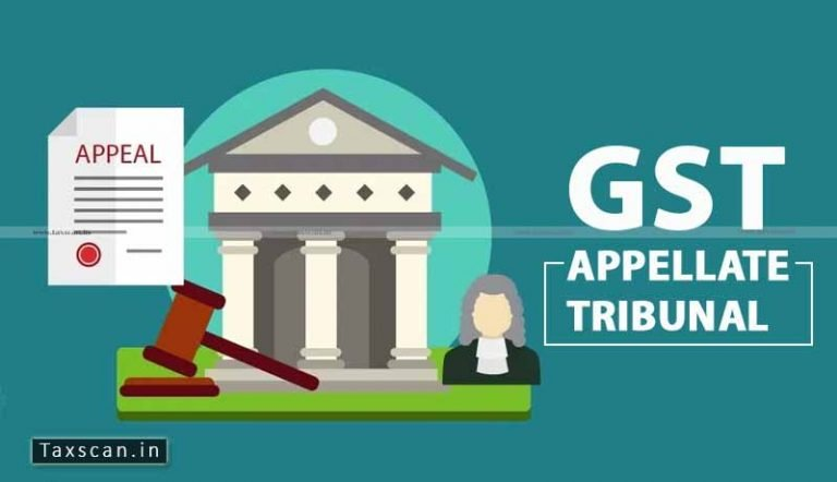GST Appellate Tribunal: CBIC prescribes Timelimit for Appeals [Read Circular]